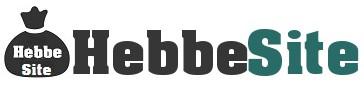Hebbesite.nl