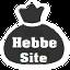 Hebbesite